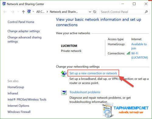 Bypass proxy avoidance websense