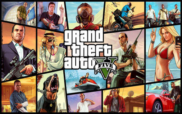 gta v download gta 5 iso