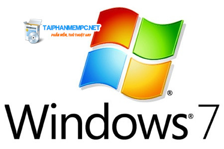 link tai windows 7 tat ca phien ban toc do cao