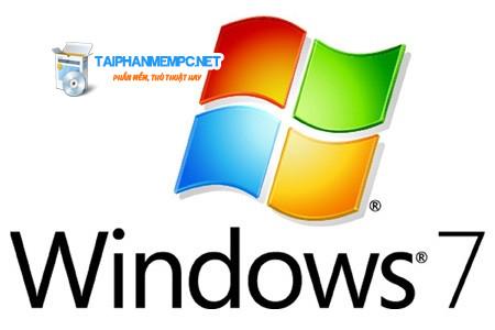 link tai windows 7 tat ca phien ban toc do cao