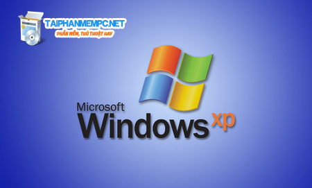 link tai windows xp toc do cao