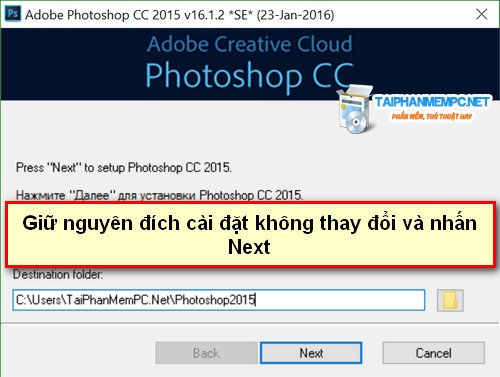 photoshop cc 2017 repack 1