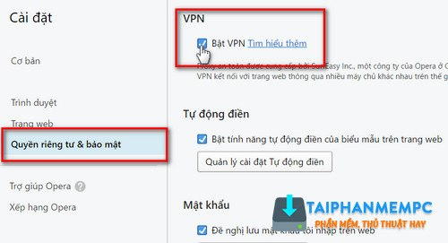 cach fake ip tren may tinh sang us, uk, asia tot nhat 2