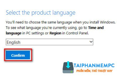 iso download tool - tu dong tim va tai tat ca phien ban windows, office 3
