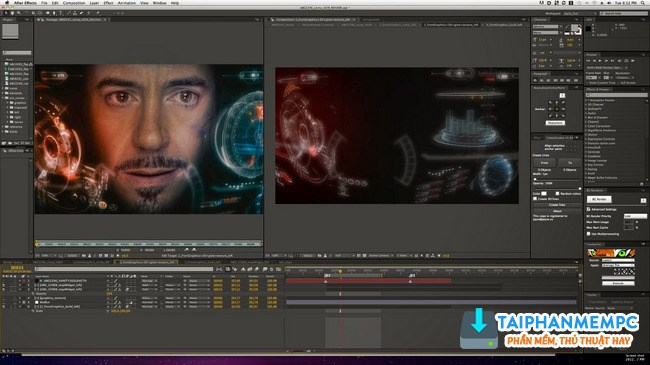 adobe after effects cc 2017 1
