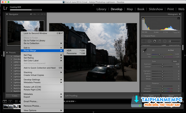 adobe lightroom cc 2017 v6.10.1