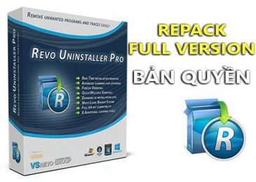 Download Revo Uninstaller Pro