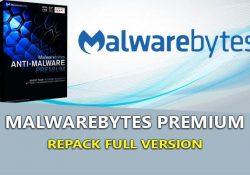Malwarebytes Premium 3.5.1.2522 F.U.L.L mới nhất