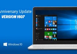 Link tải Windows 10 32bit, 64bit file ISO mới nhất từ Microsoft