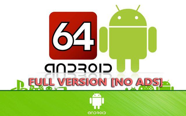 aida64 premium v1.46 apk full