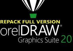 CorelDRAW Graphics Suite 2017 v19.1.0.419 F.U.L.L bản quyền miễn phí