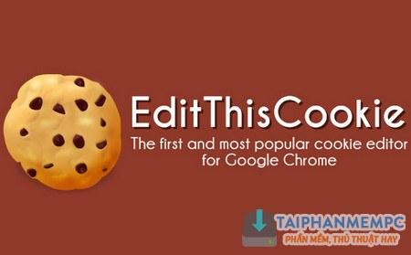 huong dan su dung cookie de dang nhap tai khoan tren trinh duyet web