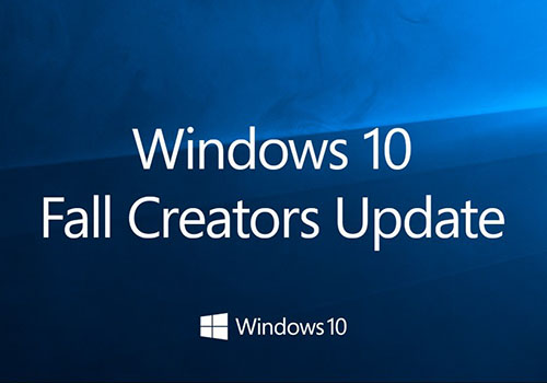 Ghost Windows 10 Fall Creators Update Redstone 3 Version 1709 (x86 + x64)