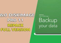 O&O DiskImage Pro 12.0 Build 118 bản quyền Full – Sao lưu dữ liệu PC