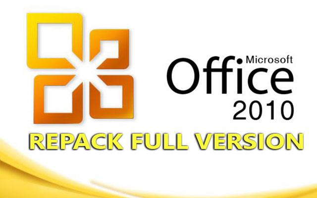 office 2010 pro plus sp2 final repack