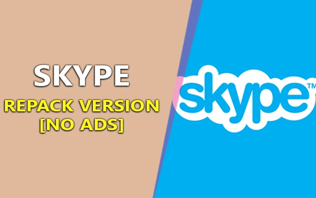 download skype final release