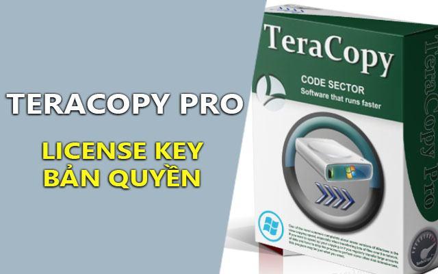 teracopy pro 3.2.0.0 moi nhat + key ban quyen cai dat tu dong
