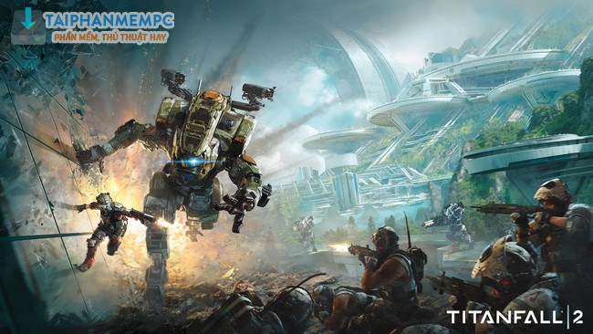 download titanfall 2 digital deluxe edition 1