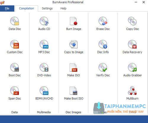 burnaware pro + premium 1