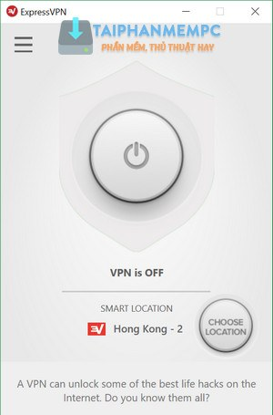 expressvpn download expressvpn 1