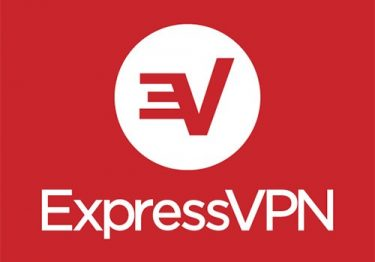 ExpressVPN + License Key bản quyền – Fake IP máy tính chuyên nghiệp