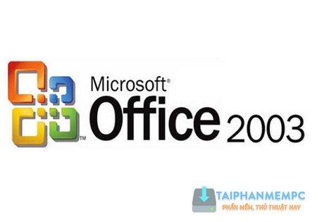 microsoft office pro 2003 sp3 ban quyen 1