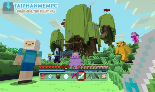 download minecraft pocket edition 1
