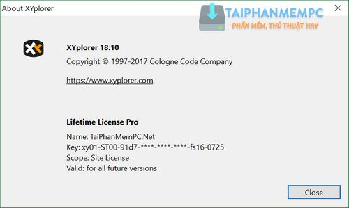 xyplorer download xyplorer 4