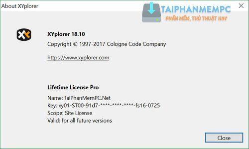 xyplorer download xyplorer 4