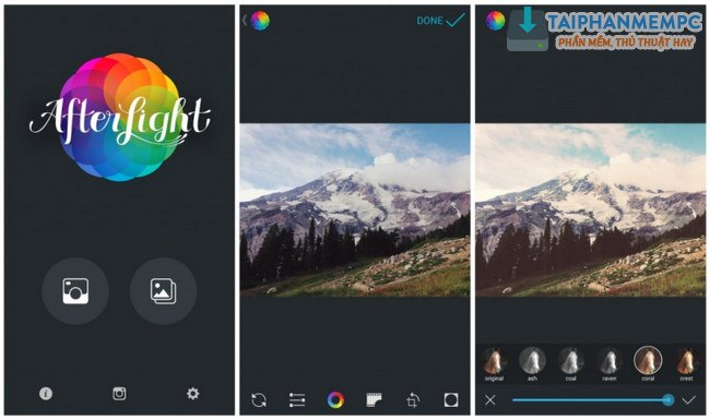 download afterlight apk full