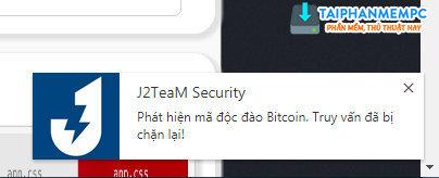 chan dao bitcoin, chan dao tien ao ngam khi luot web 2