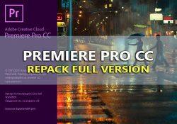 Adobe Premiere Pro CC 2018 v12.1.2.69 F.U.L.L mới nhất – Update 17/07/2018