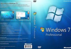 Chia sẻ key Windows 7 bản quyền kích hoạt online – Update hàng ngày