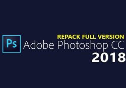 Photoshop CC 2018 19.1.6 – Photoshop 2018 F.U.L.L Update 22/08/2018