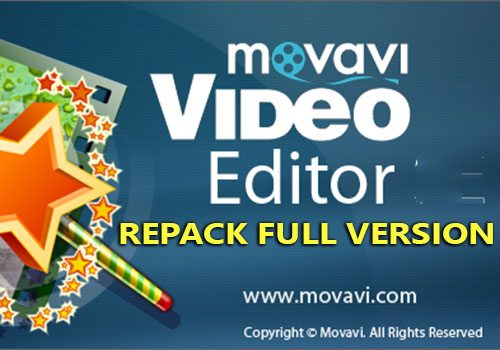 huong dan crack movavi video converter 14
