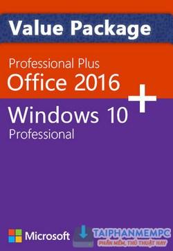 ban key windows 10 ban quyen gia re 3