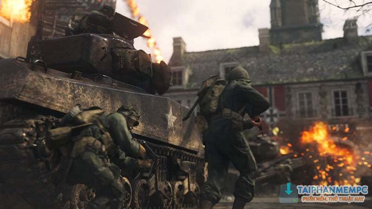 Call of Duty WWII - Digital Deluxe Edition 2