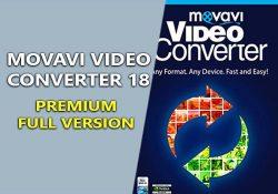 Movavi Video Converter 19.2.0 Premium F.U.L.L mới nhất bản quyền