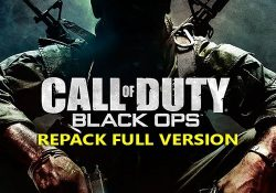 Tải Call of Duty Black Ops – Bản COD hay về chiến tranh Việt Nam