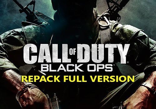 tai call of duty black ops