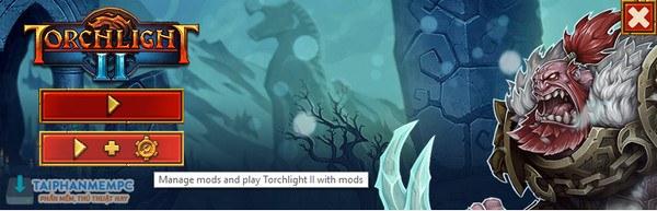 tai torchlight 2 3