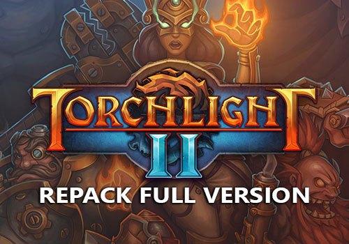 tai torchlight 2
