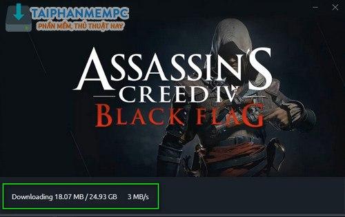cach nhan assassin's creed iv black flag full 6