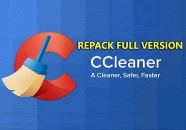 Tải CCleaner Pro 2020 v5.69.7865 mới nhất – Dọn rác máy tính