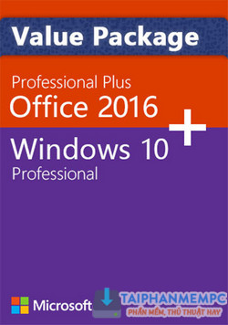 ban key office 2016 pro plus gia re 2