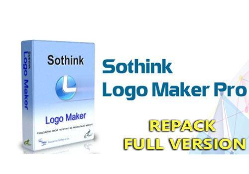 Sothink Logo Maker Pro