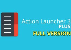 Action Launcher 3 Plus v34.1 APK FULL – Launcher Pixel siêu đẹp
