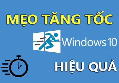 tang toc windows 10