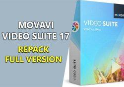 Movavi Video Suite 18.3.0 F.U.L.L bản quyền – Biên tập, chỉnh sửa video