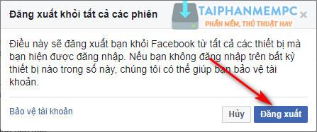 thoat facebook tu xa 4